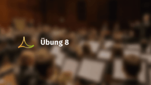 Übung 8 - Online-Akademie Manuel Epli