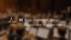 B-Instrumente - Online-Akademie Manuel Epli