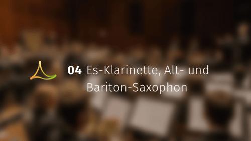 Es-Instrumente - Online-Akademie Manuel Epli