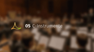 C-Instrumente - Online-Akademie Manuel Epli