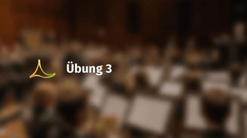 Übung 3 - Online-Akademie Manuel Epli