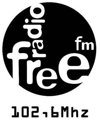 Aktuell FreeFM Jugendarbeit 4