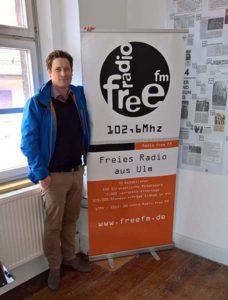 Aktuell FreeFM Jugendarbeit 2