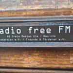Aktuell FreeFM Jugendarbeit 3