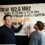 Aktuell FreeFM Jugendarbeit 1