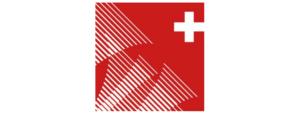 Schweizer Blasmusikverband