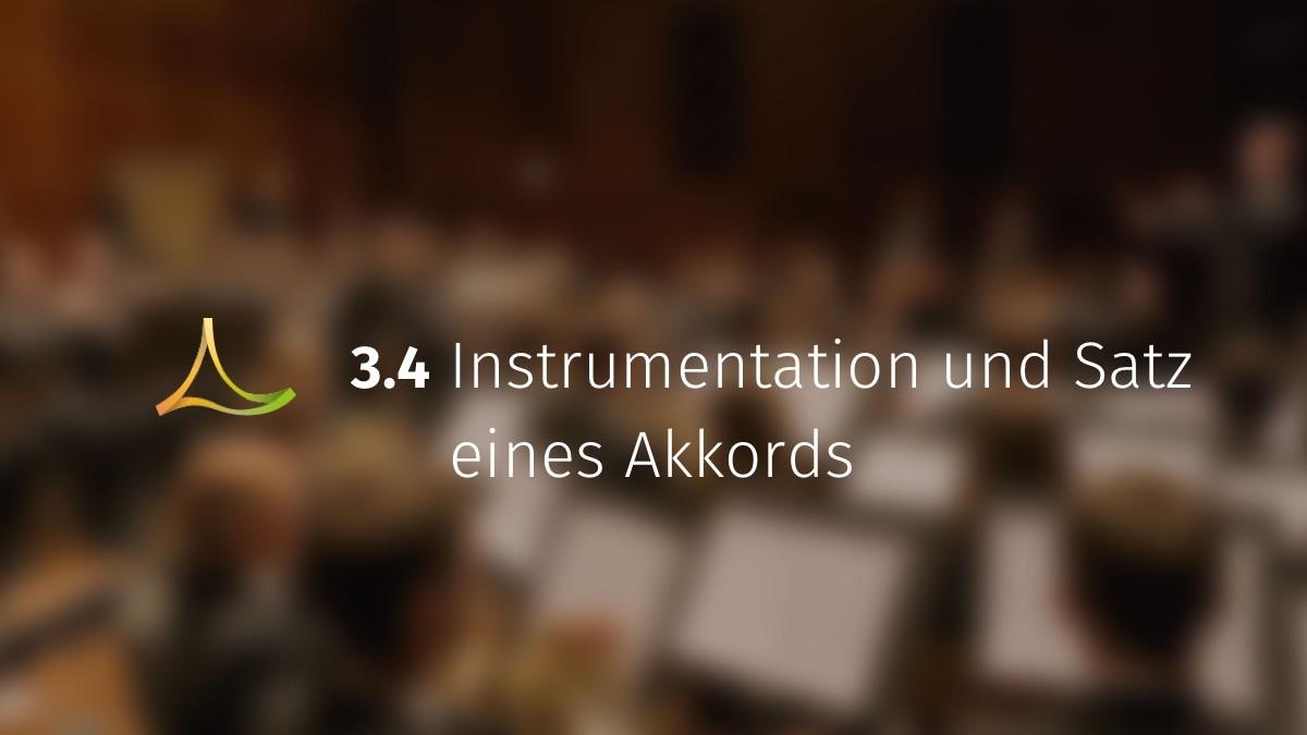 Intokurs - 3.4