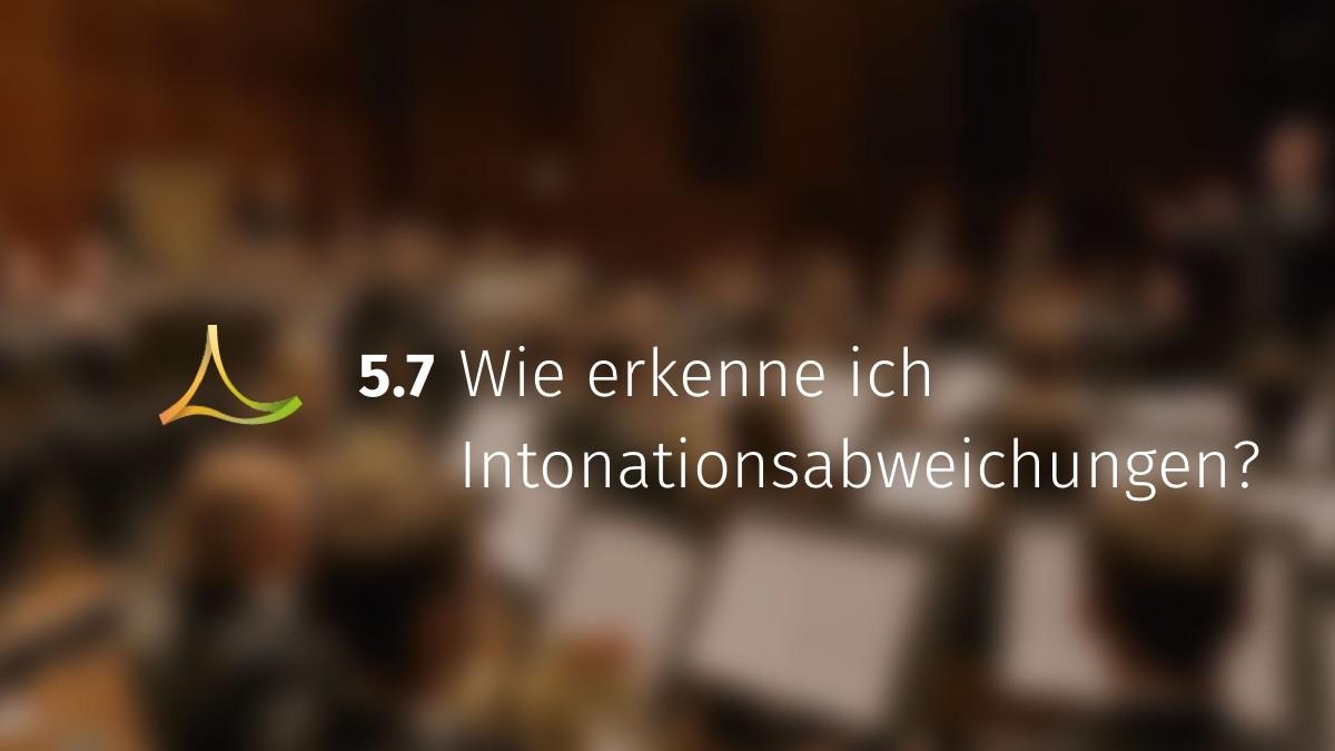 Intokurs - 5.7