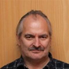 Gerhard Böller