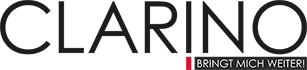 Logo - Clarino
