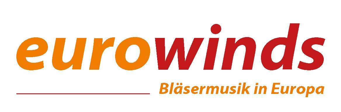 Logo - Eurowinds