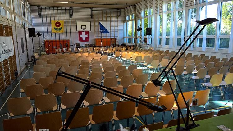 Weinländer Musiktage Juror 4