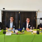 Weinländer Musiktage Juror 2