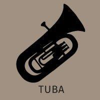 Bild Link Tuba