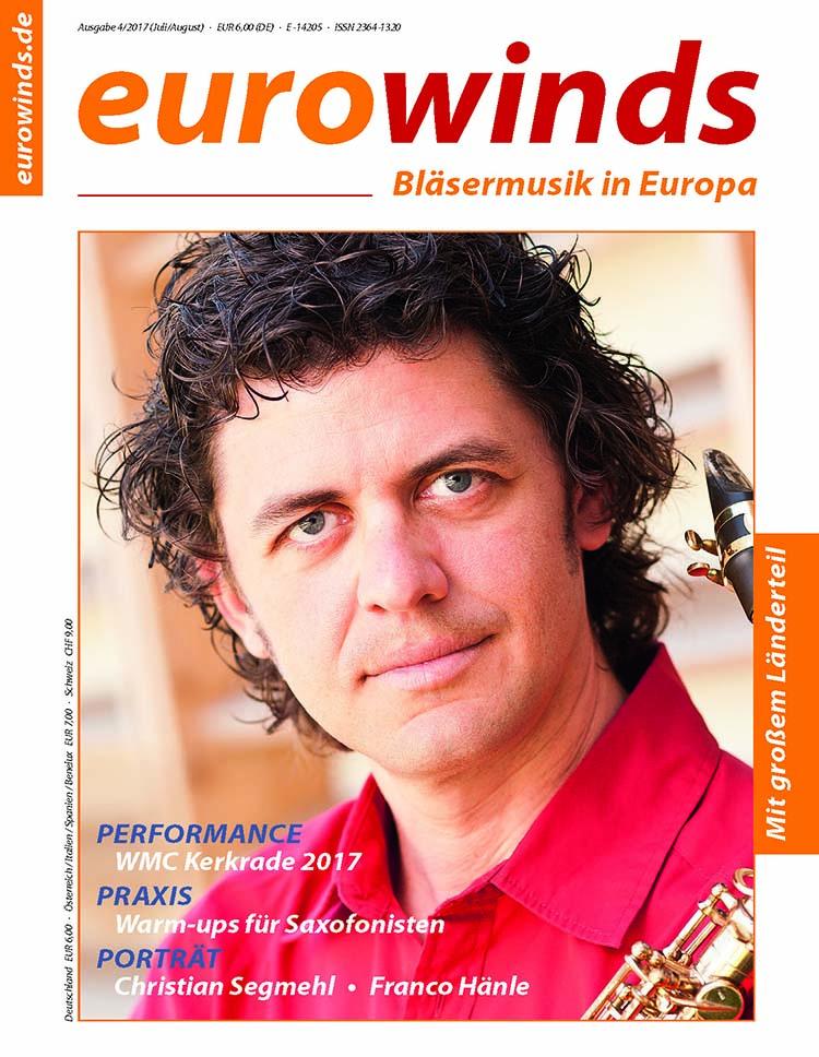 eurowinds_4-2017_Deckblatt_Seite_1
