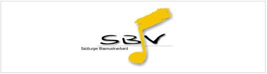 Salzburger BMV