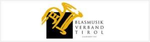BMV Tirol