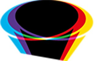 wmc-logo-2